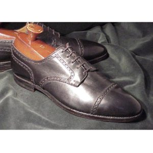 CustomMade Men Formal Shoes